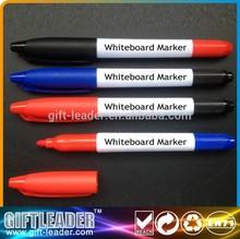 non-xylene marker pen XSGP-1286