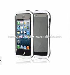 Iface Bumper Case For iPhone 5S, Bumper Case