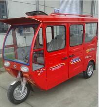 hybrid vehicles(battery+fuel)