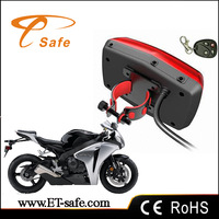 wcdma gps tracker GPS motorcycle alarms tracker GPS 304-A shut off engine , Android app