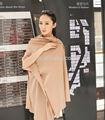 Lã cachecol de caxemira fábrica da mongólia interior china