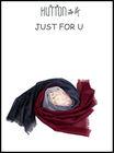 100% cashmere scarves