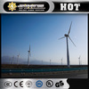 5Kw Wind Turbine Chinese Wind Power Generator Manufacturers