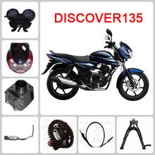 wholesale engine motor part bajaj discover135