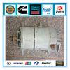 hot selling usa alternator 24v hyundai county 98