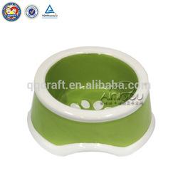 wholesale dog bowl & wood dog bowl & pet dish