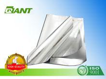 aluminum foil laminated paper building contruction material