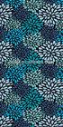 100% polyester new design fashion outdoor multifunctional seamless neck tube scarf bandana