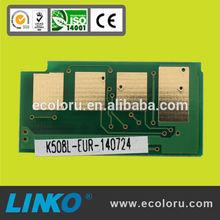 209 chip 209S toner chip MLT-D209S Chips Resetter Samsung SCX4824 4826 4828FN ML-2855G 2853D 2853DN