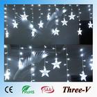 10M bulk led christmas lights/decoration light led