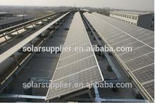 15KW High quality grid switch Hot sales New design solar energy/5000W High quality off grid auto switch New design Hot sales 1kw