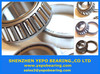 Large stocks tapered roller bearing cages 67048 timken tapered roller bearings 67048