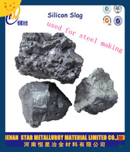 Silicon slag anyang factory supply directly