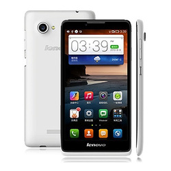 6.0 inch Lenovo A889 lenovo phone Quad Core MTK6582 1GB RAM 8GB ROM 8MP Camera Dual Sim Card 3G Android 4.2 Mobile Phone