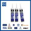 high quality manufacturer one component pu foam