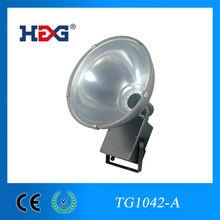 CE Approved outdoor IP65 400w Metal Halide spot light
