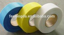 Excellent cohesive high strength 3m adhesive fiberglass scrim tape