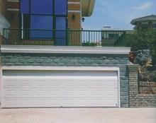 Italian Designer Doors Forging Decor Products Garage Door Design