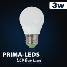 daylight Supermarkets EMC cost of led bulbs