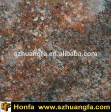 India Lava Jewel Granite