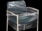 Top sale PE Plastic Stretch Film For Furnitures