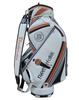 unique custom golf caddy bag waterproof golf bag