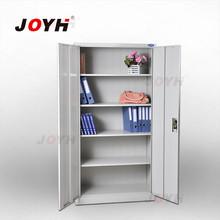 Nuevo diseño modular tamaño zhenhai muebles de oficina de luoyang para gran proyecto de acero del gabinete