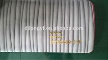 new designs color pvc sheet hot pur glue for pb lamination