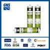 no seasonal limited ce pu foam caulk manufacturer for wall