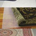 Schaumstoff teppich-pads pflegeleicht pvc unterlage teppich rutschfest