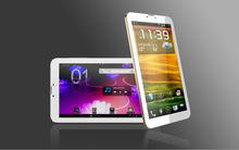 9' android tablet with touch screen dual camera