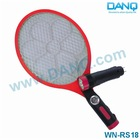 WN-RS18 Safety disposable fly killing with emergency led