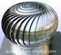 excellent quality competitive price industrial roof ventilator for factory/greenhouse/poultry house