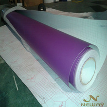 PVC car body protection film,car body cover wrapping film