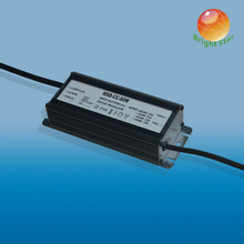 High PF >0.98 led waterproof power supply 80W IP67 led driver module