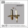 gas cooker oven parts B880207