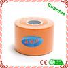 Hot Sale Manufactory Waterproof Logo Colors Kinesio Tape