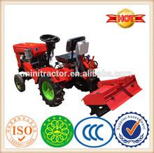mini greenhouses tractor prices & garden mini tractor grass cutter