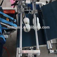 Quality best sell kendy folder gluer machine