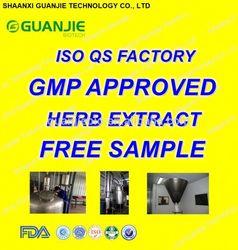High Quality Free Sample Natural Black Cohosh