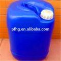 De cuero y caucho aditivos de ácido fórmico( 90% niveles) de exportación