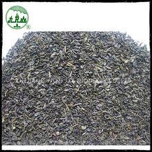 Wholesale high quality black boxes tea
