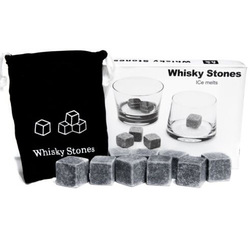 whisky stone,Granite whiskey stone,chill stone