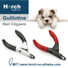 Nail clippers scissors grooming trimmer manufacturer pet supplies