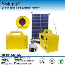 Renewable energy equipment 10 mega watts solar system