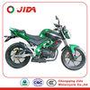 racing motorcycle 150cc/200cc/250cc JD200R-1