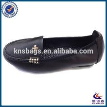 italian ladies leather shoes