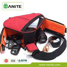 Customize Multifunctional Camera Case