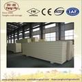 Painel isolado estrutural fabricantes- yanghu refrigeração
