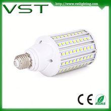 360 Degree Emitting led corn bulb 30w
